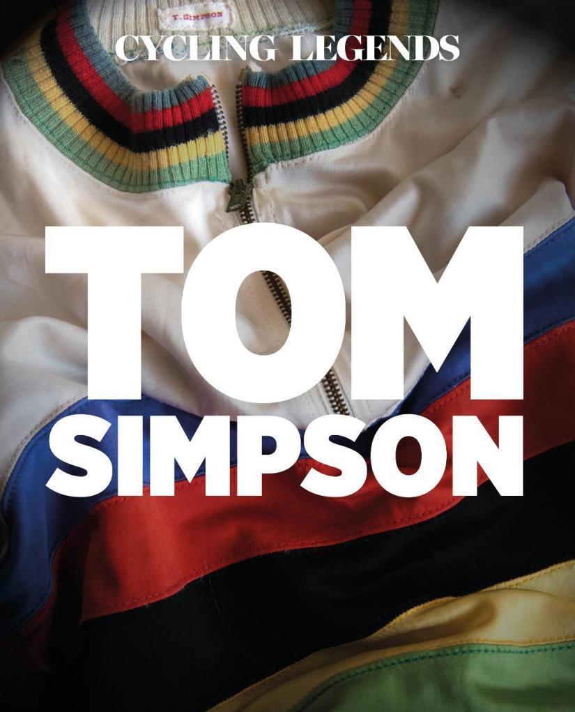Tom_Simpson_Cover-Social-Media